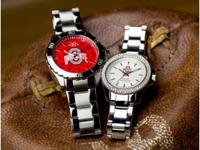 League Watches