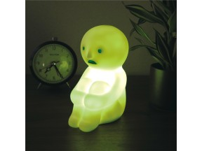 Smiski Night Light