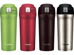 Travel Mug SM-YAE48