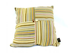 Olbene Cushion cover