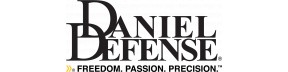 Daniel Defense Inc.