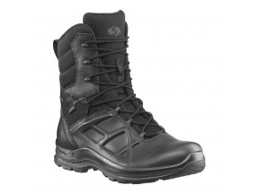 Black Eagle Tactical 2.0 GTX High Side Zip