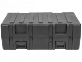3R4222-14B-M Secure Multi Rifle Safe