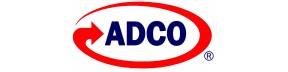 ADCO Arms Co., Inc.