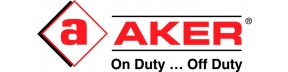 Aker International Inc.