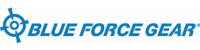 Blue Force Gear Inc.