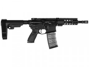 CAR814 A2 Pistol .300Blk - 7.5""