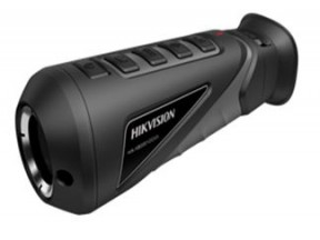 Handheld Observational Thermal Monocular