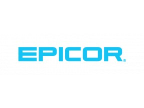 Epicor FFL Compliance Manager®