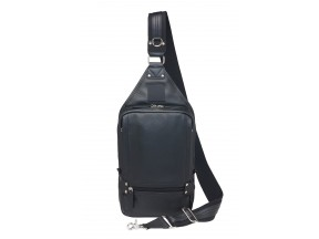 Sling RFID Backpack