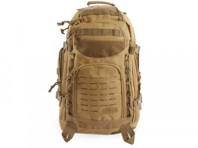 Foxtrot Tactical Backpack