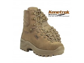 Kenetrek Leather Personnel Carrier (LPC)