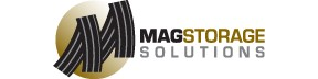 Mag StorageSolutions, LLC.