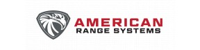 American Range Systems