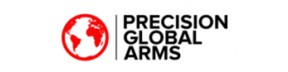 Precision Global Arms LLC