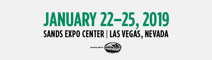 2019 SHOT Show Planner - Show Promotions