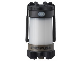 The Siege® X USB Lantern