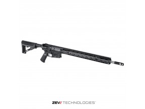ZEV Technologies Small Frame 6.5 Creedmoor