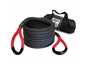 Bubba Power Stretch Recovery Rope