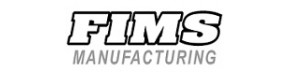 Fims Manufacturing