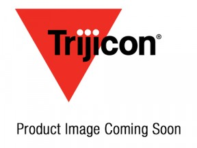 Trijicon Product to Launch in January