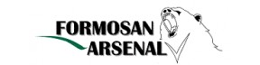 Formosan Arsenal Group Co. Ltd Taiwan