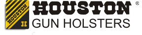 Houston Gun Holsters, LLC