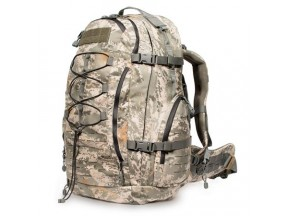 Backpack M-1060