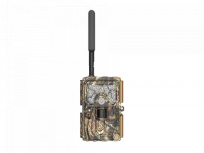 Enigma LTE AT&T Wireless Trail Camera